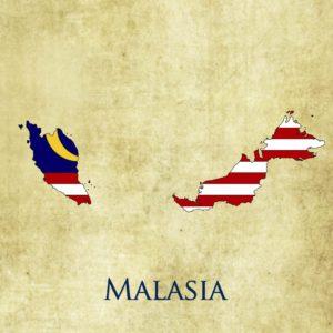 img_flags_spanish_malaysia-50