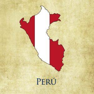 img_flags_spanish_peru-50