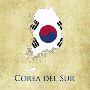 img_flags_spanish_south_korea-50