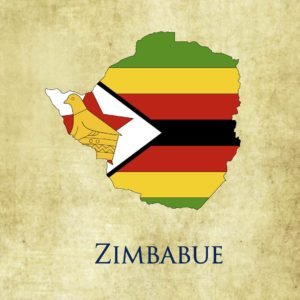 img_flags_spanish_zimbabwe-50