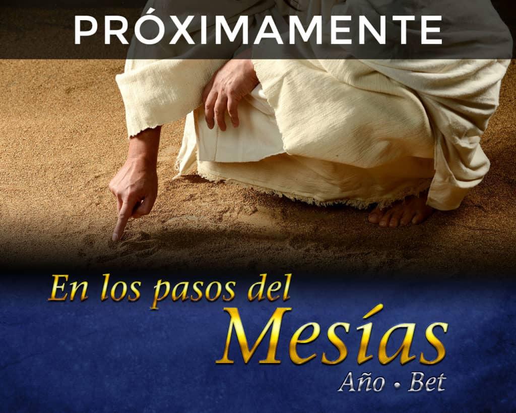img_shuvu_footsteps_of_messiah_1280x1024_ESP