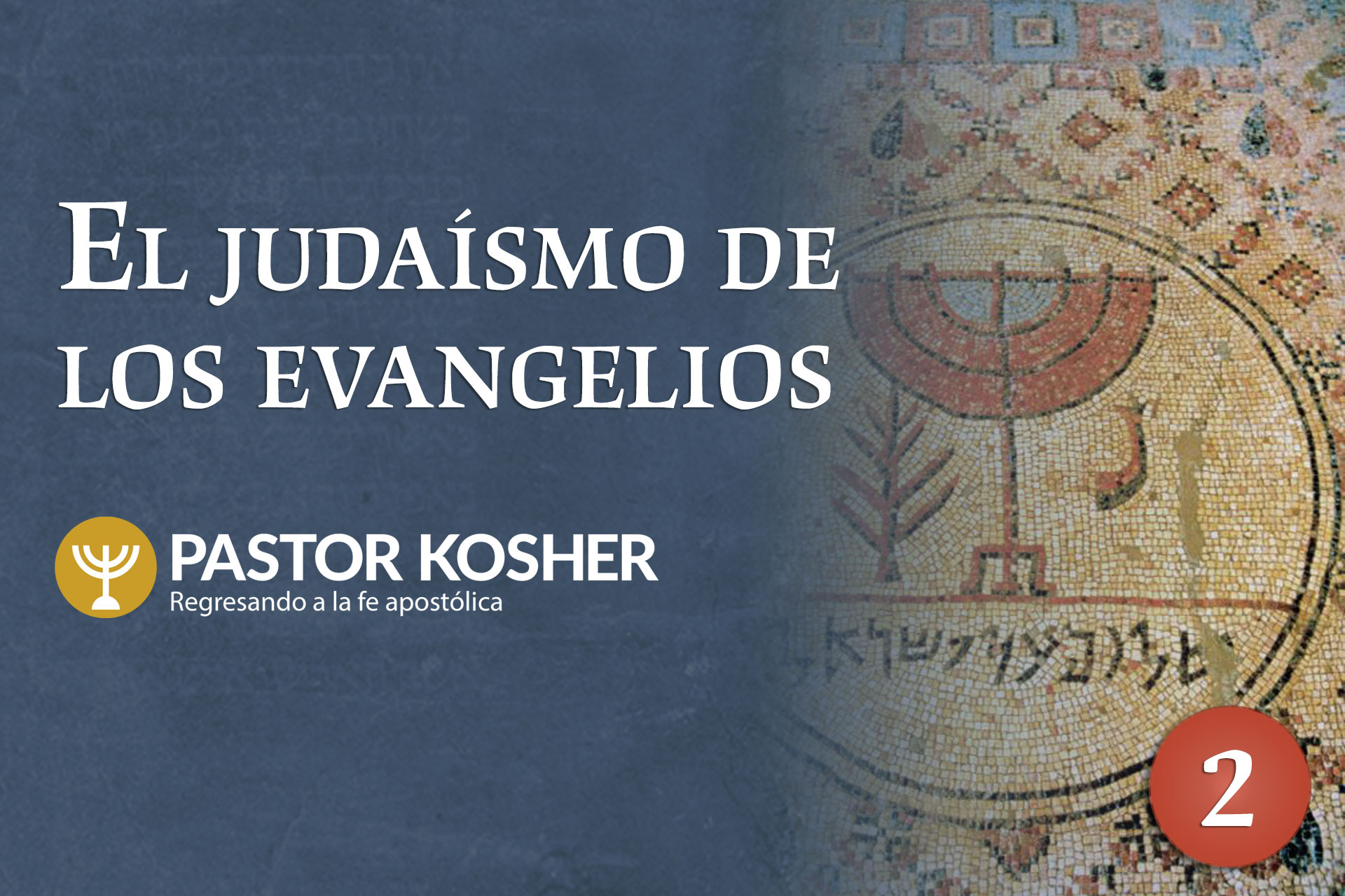cover_kosher_pastor_ESP_module_2