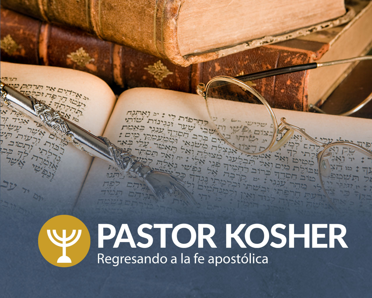 img_kosher_pastor_ESP_program_web