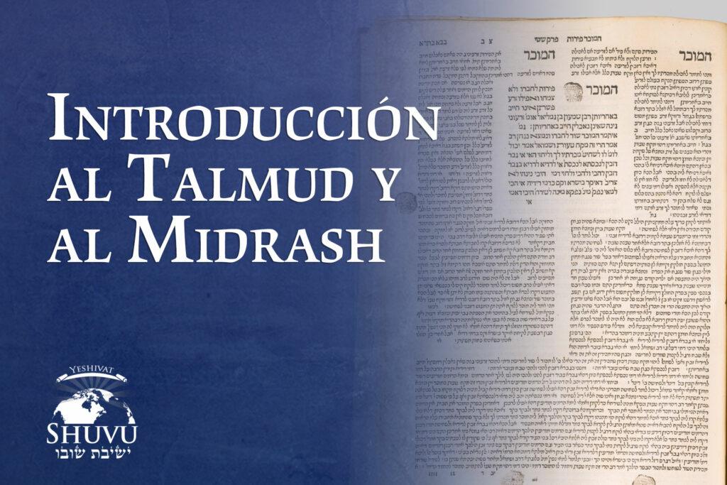 04_cover_yeshivat_shuvu_talmud_midrash_ESP