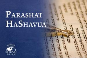 09_cover_yeshivat_shuvu_parashat_hashavuah_ESP
