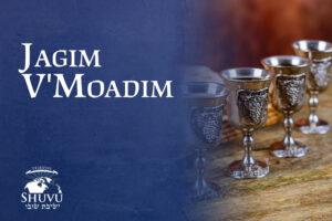 10_cover_yeshivat_shuvu_chagim_vmoadim_ESP