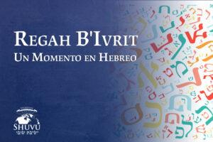 12_cover_yeshivat_shuvu_regah_bivrit_ESP