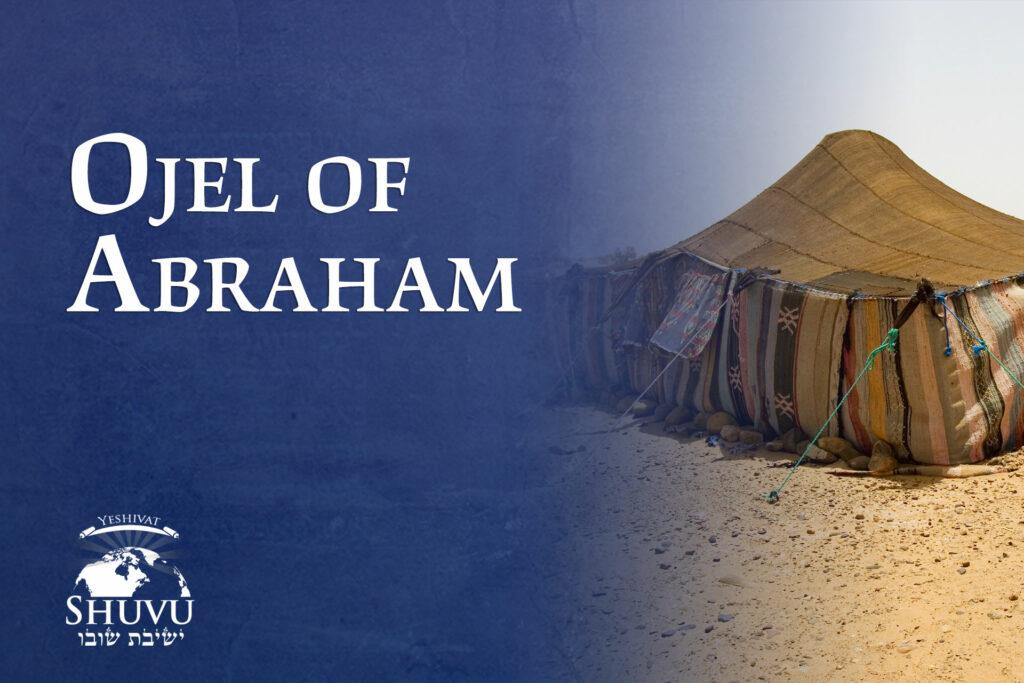 14_cover_yeshivat_shuvu_ohel_avraham_ESP