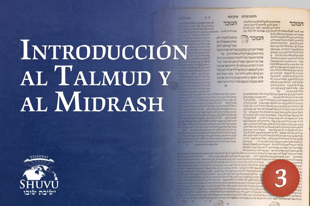 04_cover_yeshivat_shuvu_talmud_midrash_ESP_new
