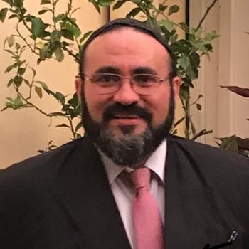 img_morim_yeshivat_shuvu_avraham_contreras