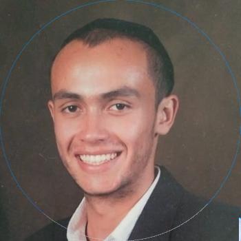 img_morim_yeshivat_shuvu_daniel_lara