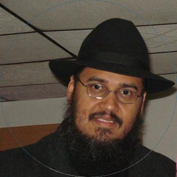 img_morim_yeshivat_shuvu_eliyahu_jaim