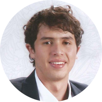 img_morim_yeshivat_shuvu_esteban_lara