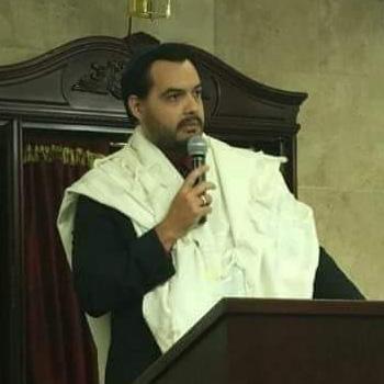 img_morim_yeshivat_shuvu_yoel_batista